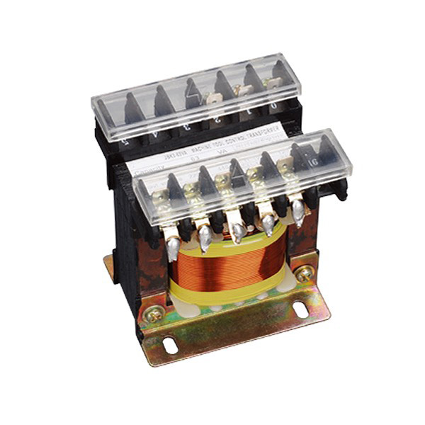 JBK3 Machine Tool Control Transformer